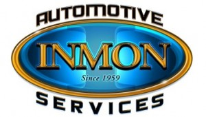Inmon Auto