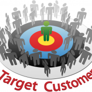 The 3 Most Powerful Secrets for Defining Your Target Market
